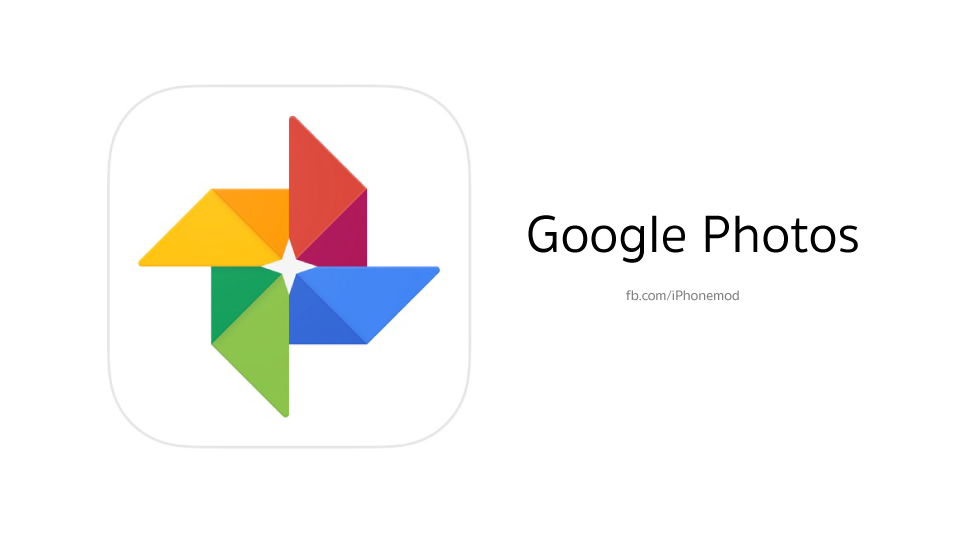 google-photos-banner