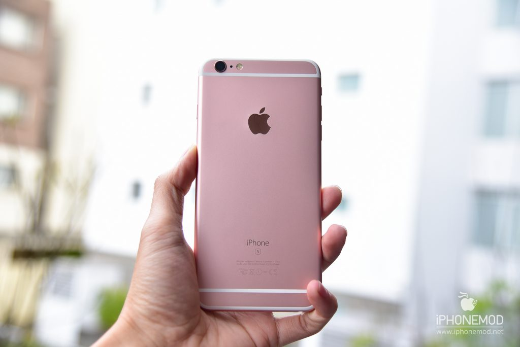 iphone-6s-plus-rose-gold-gallery-16
