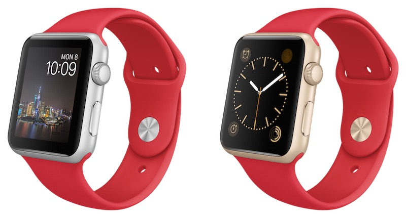 Apple-Watch-CNY