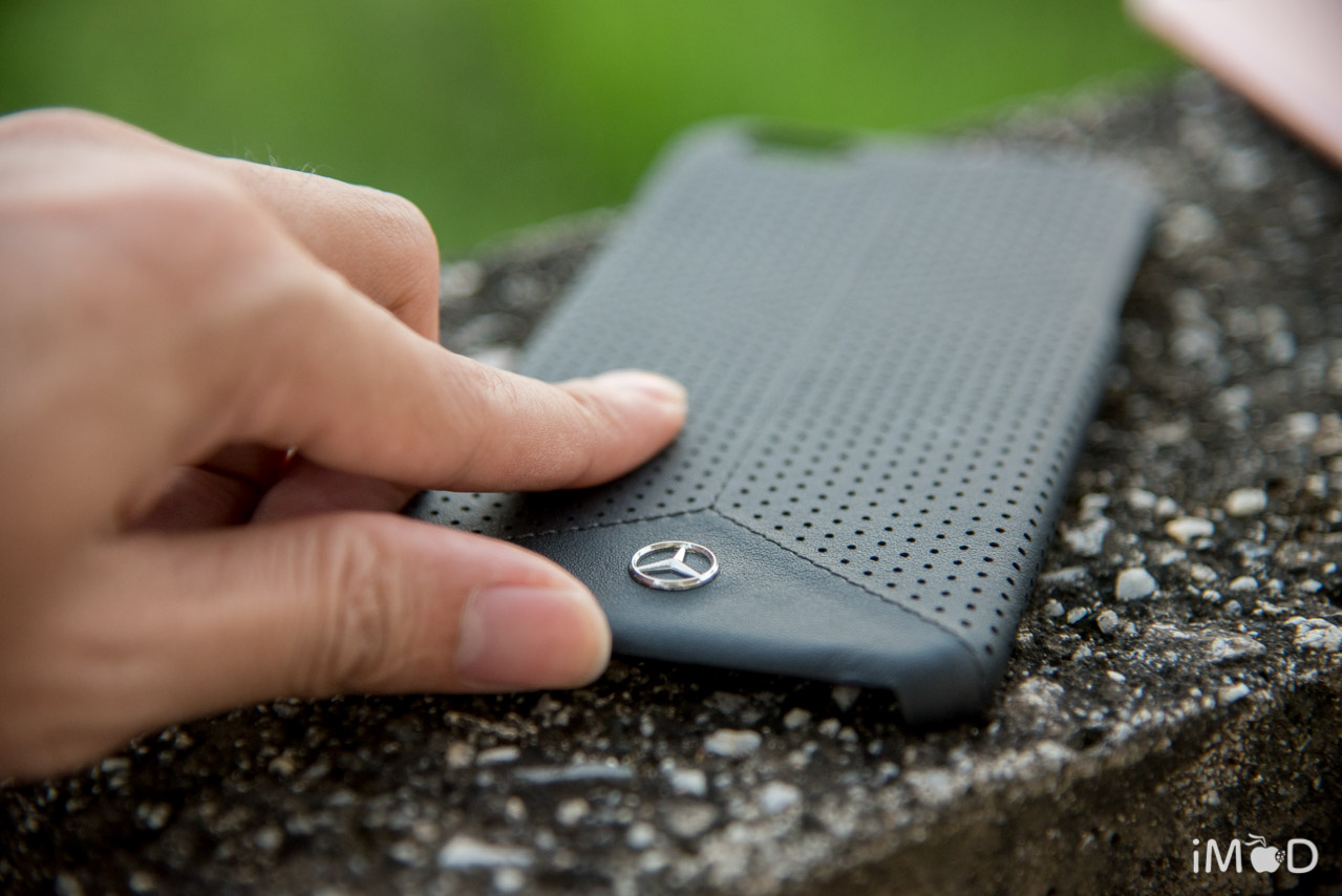 Mercedes-Benz-Real-Leather-Case-13