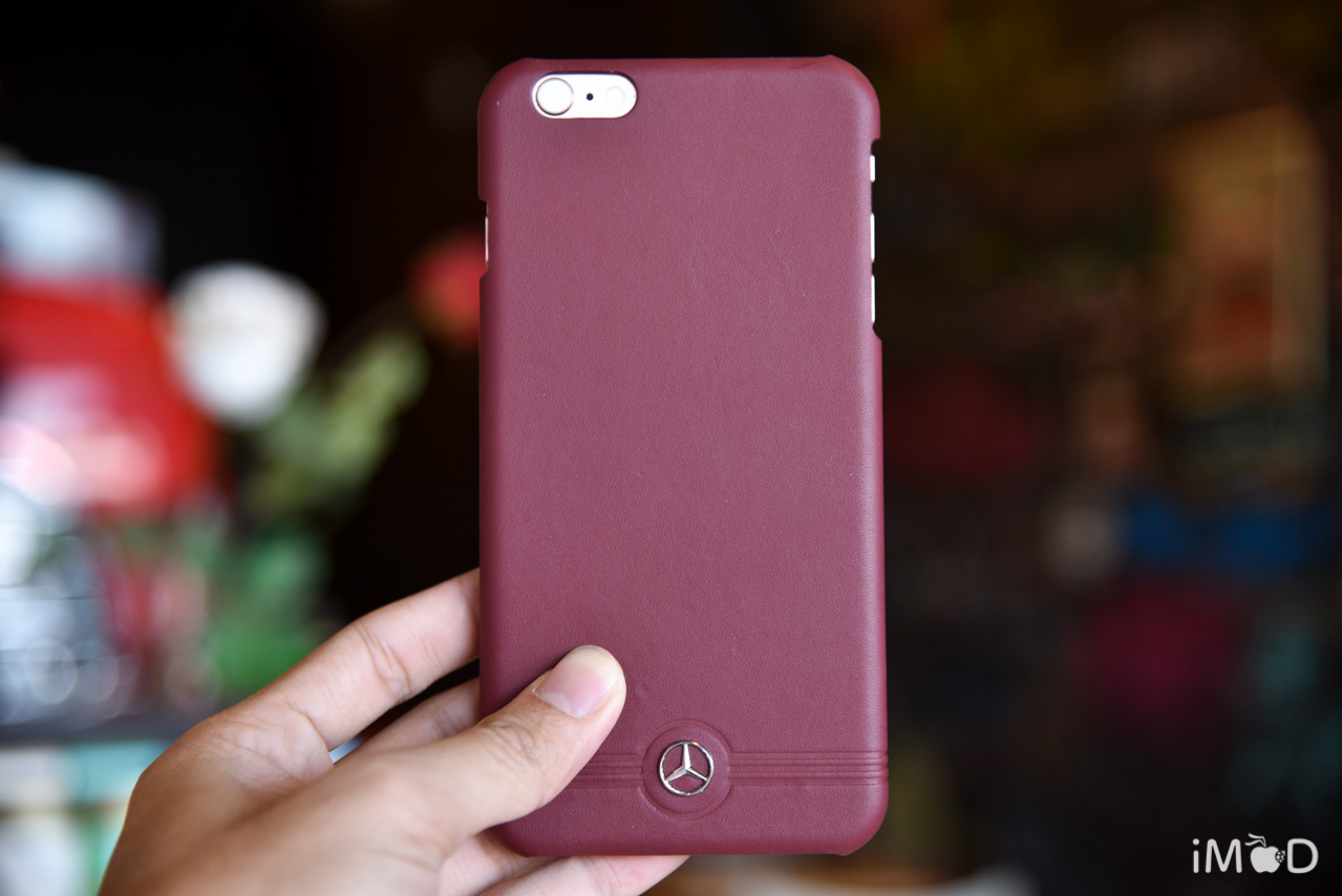 Mercedes-Benz-Real-Leather-Case-19