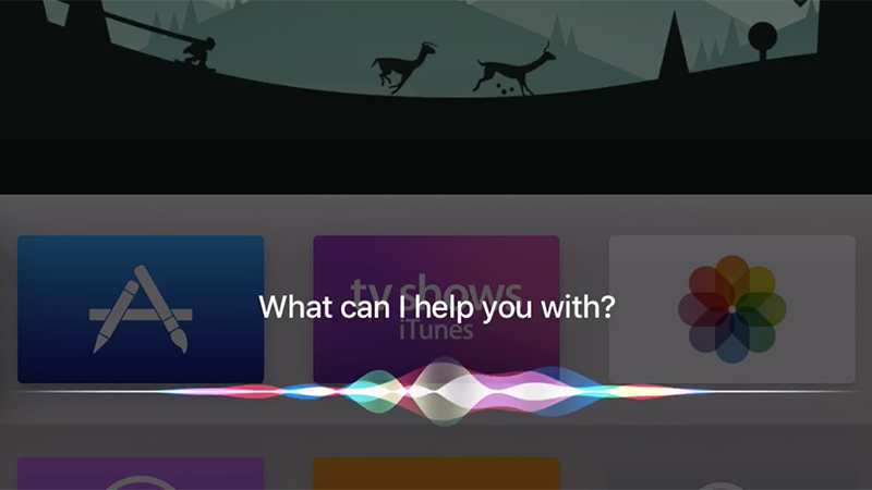 Siri-AppleTV-Action