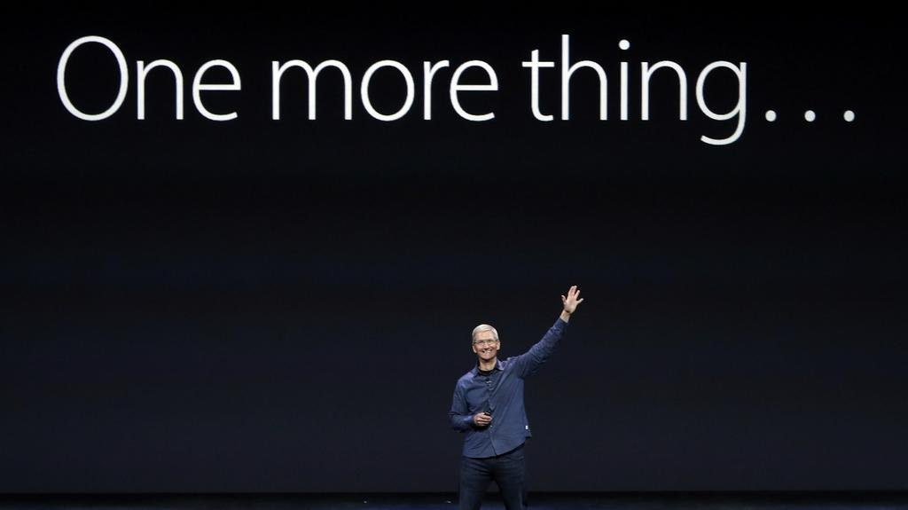 Tim-Cook-One-More-Thing-001