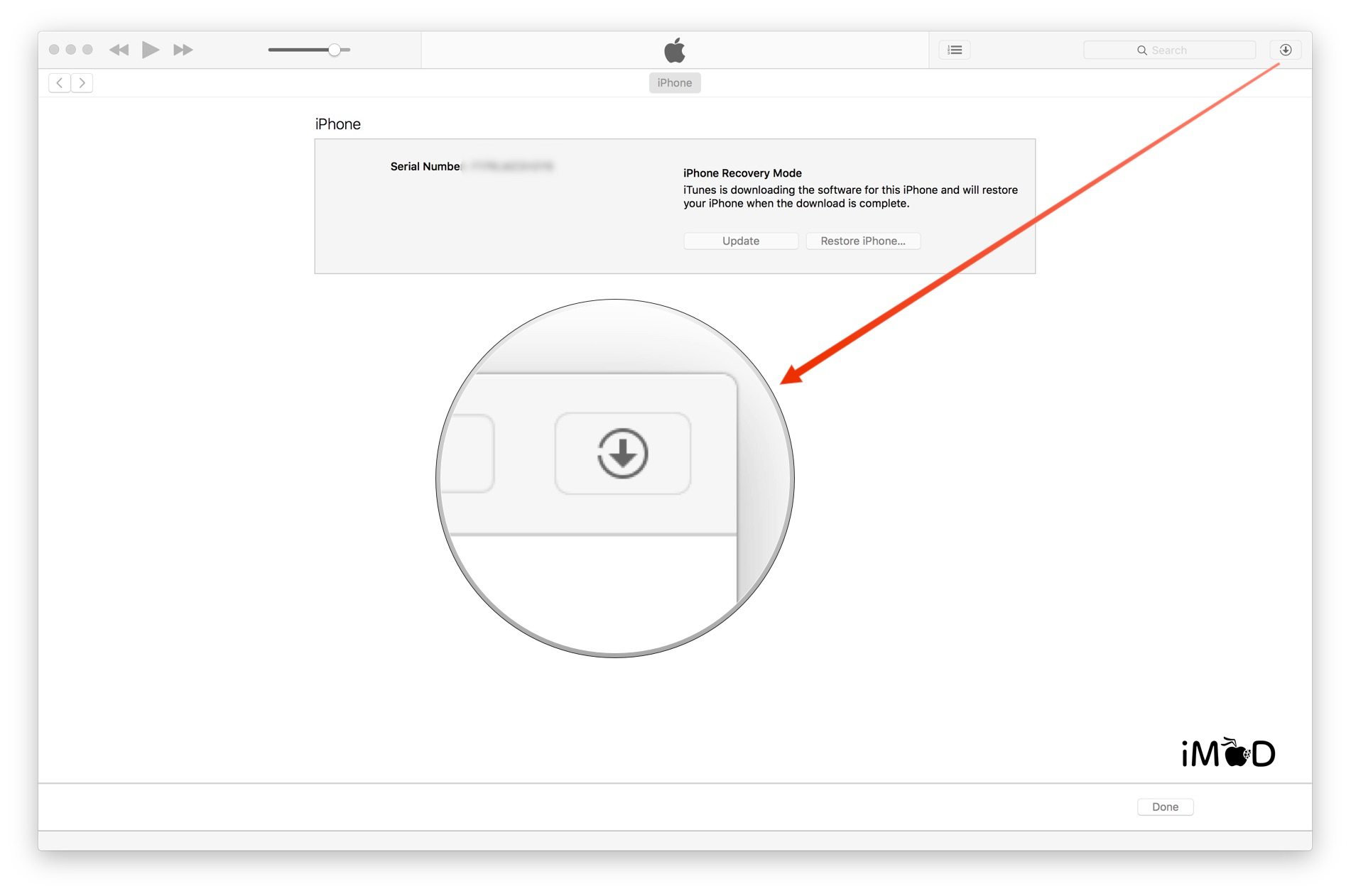 itunes-firmware-download
