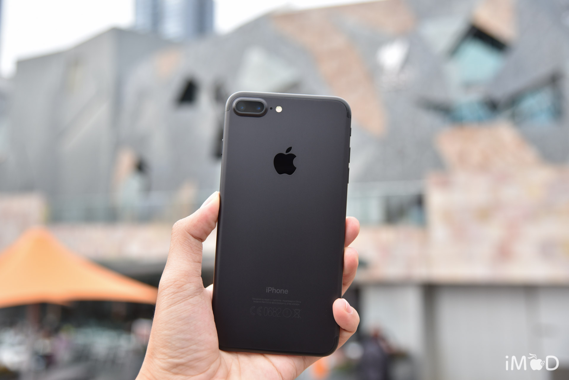 iphone 7 plus black-1