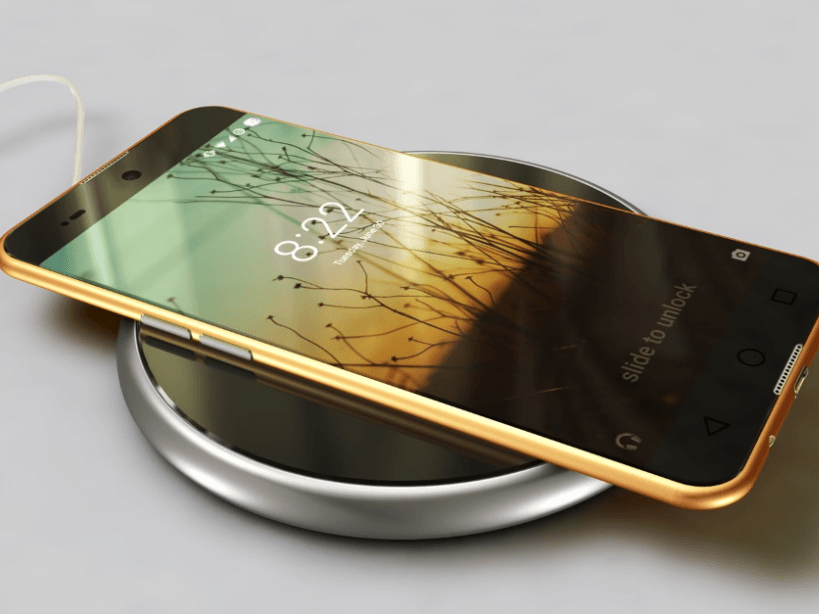 it-will-have-wireless-charging
