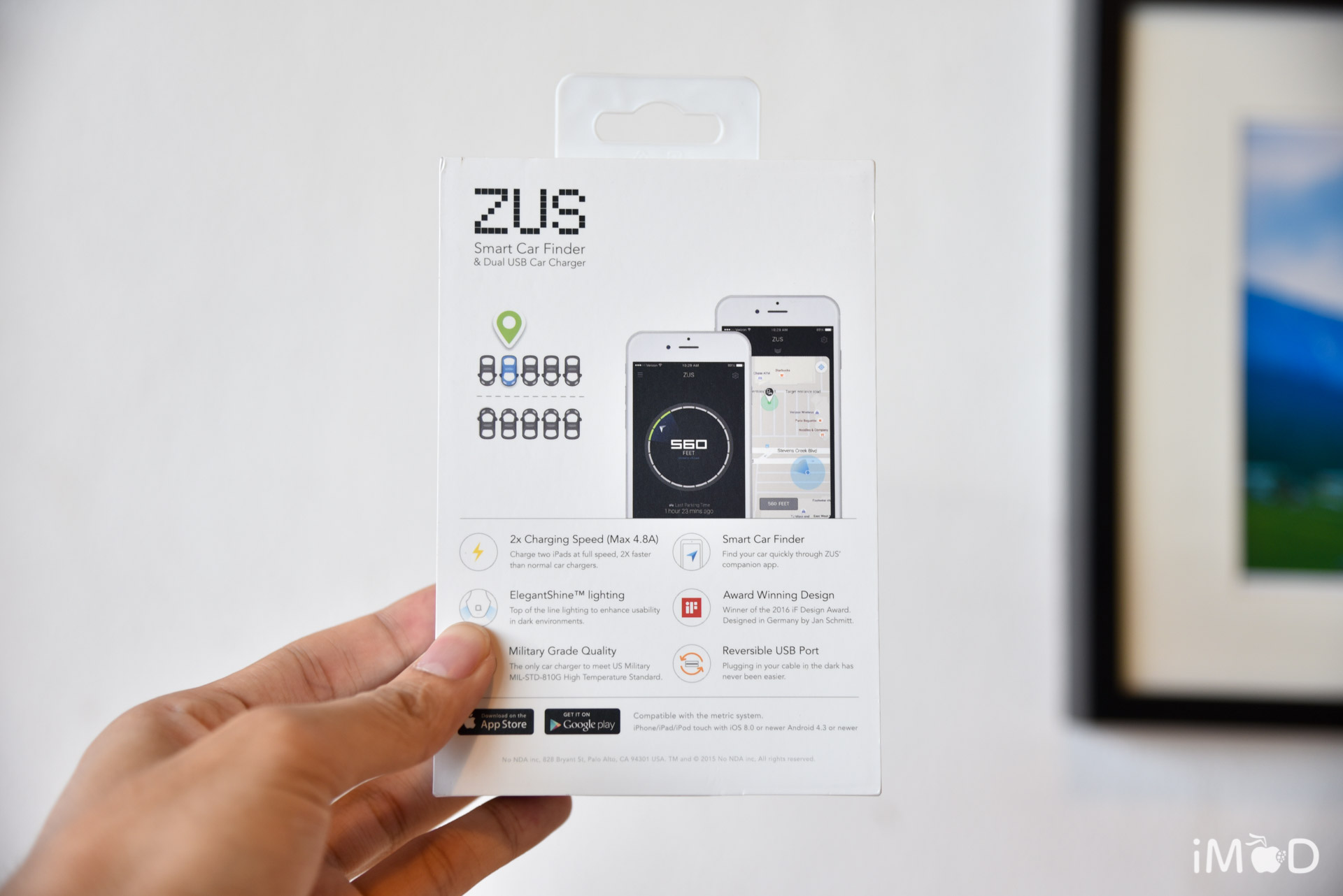zus-smart-car-finder-2