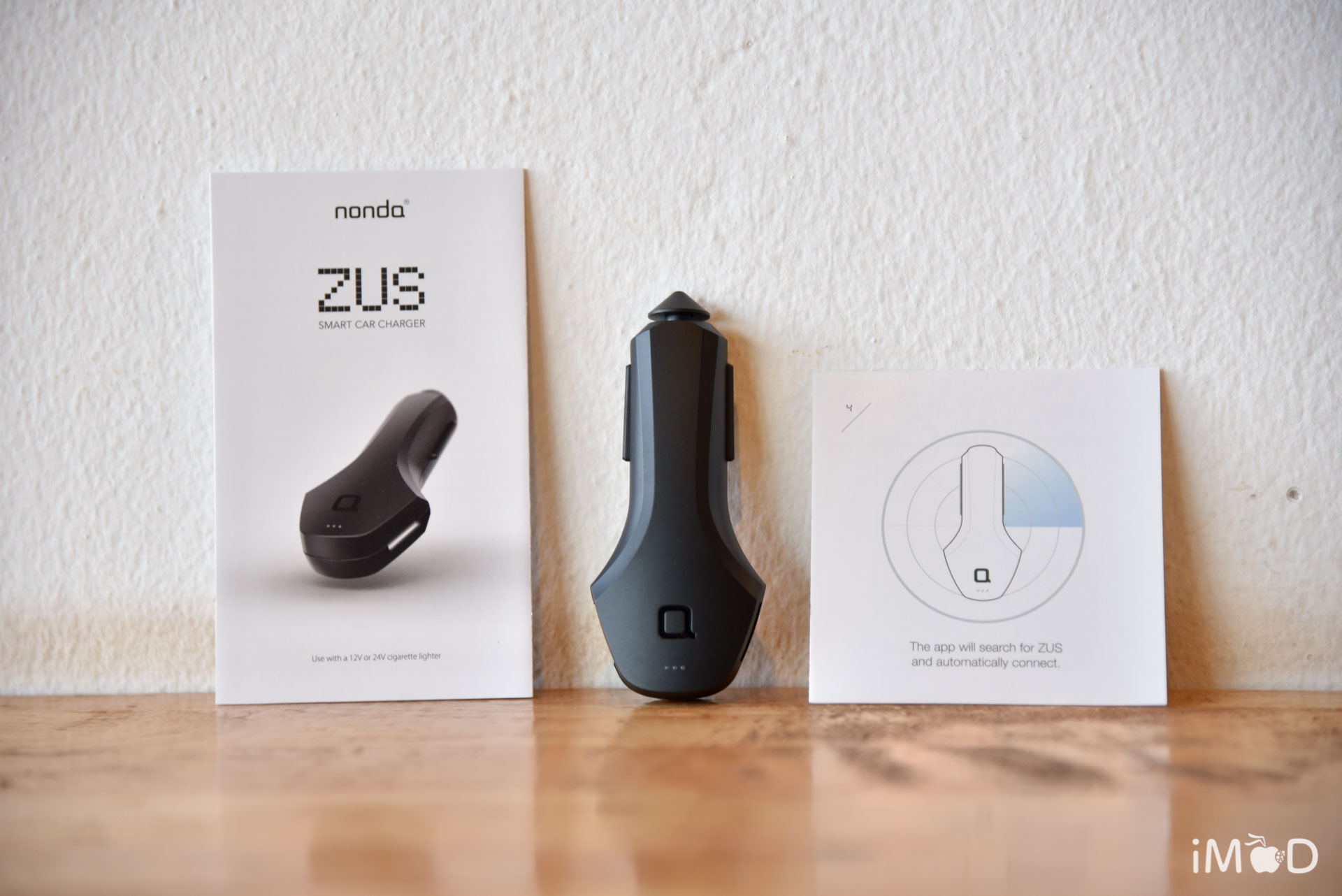 zus-smart-car-finder-5