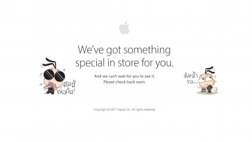 apple-store-online-down