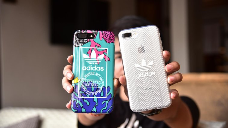 adidas-tpu-case-iphone7-0081