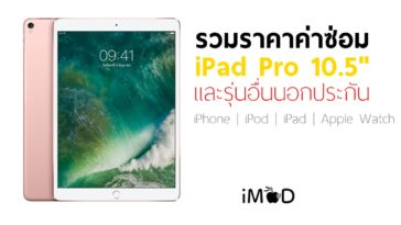 Ipad Pro 10 5 Prices List Cover