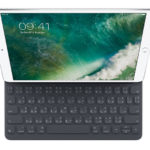 Ipadpro10 5 Smart Keyboard Size