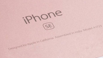 Iphoneseindia Cover 2
