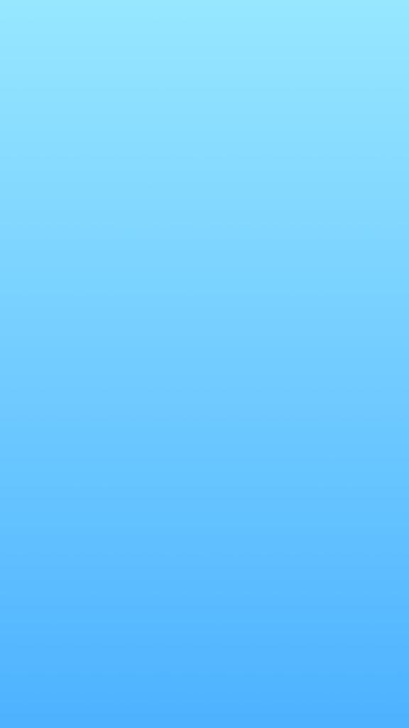Dodger Blue 576x1024