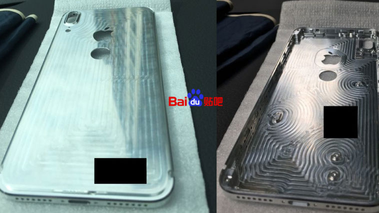 iPhone8-TouchID-Back-Baidu