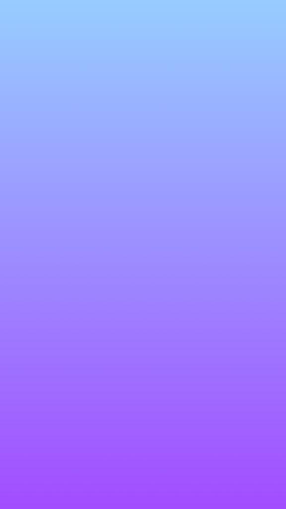 Heliotrope 576x1024