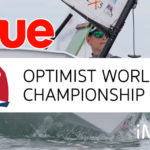 True Optimist World Championship 2017 Cover