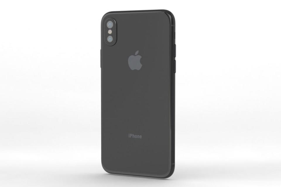 Iphone 8 Render 1 0007 1200x800
