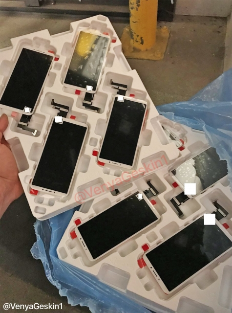 Iphone8 Touchid Back Shipment 1 2