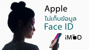 Faceid Privacy Iphonex