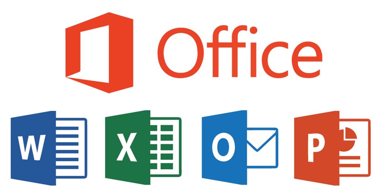 Office 365 Home สามารถติดตั้งได้ไม่จำกัดเครื่อง