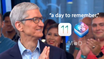 Timcook Interview Ios11 Ar Cover