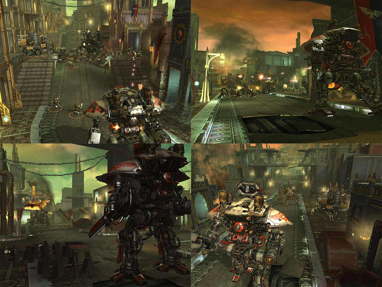 Game Freeblade Content2