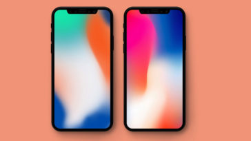 Iphonex Wallpapers