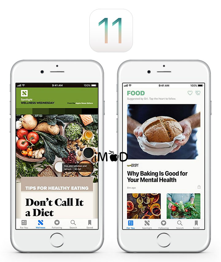 Ios11 Released Applenews01 720x856