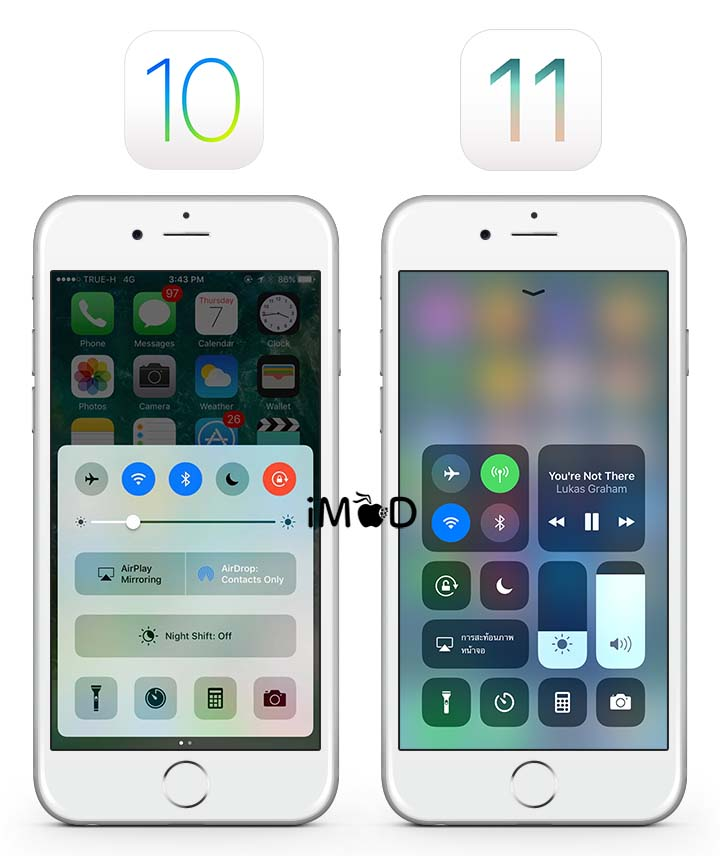 Ios11 Released Controlcenter01 720x856