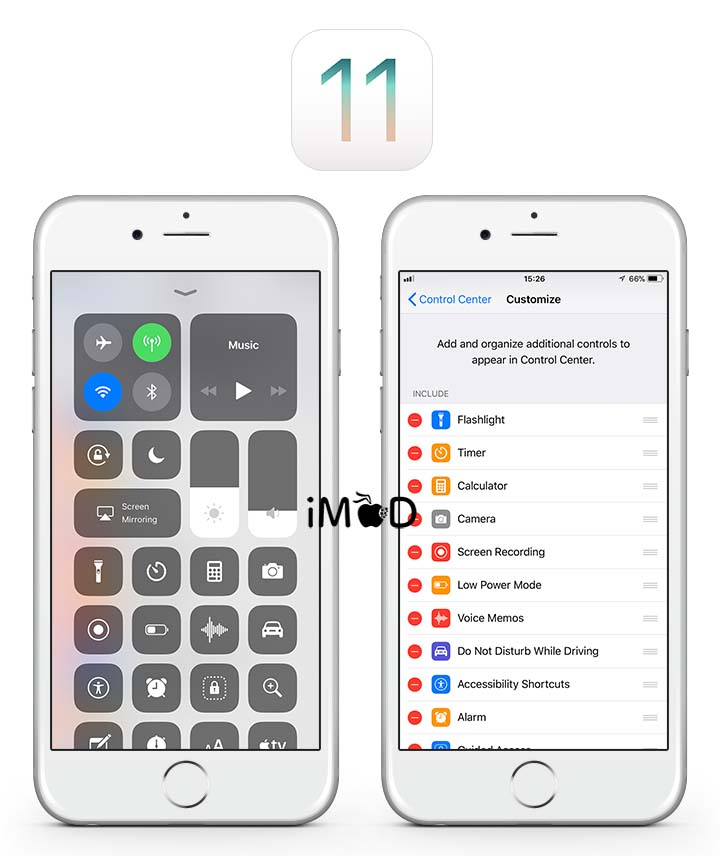 Ios11 Released Controlcenter02 720x856