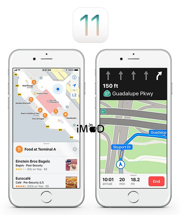 Ios11 Released Maps01 720x856