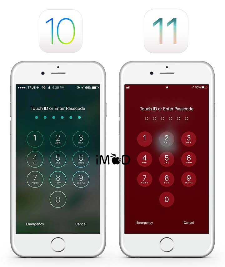 Ios11 Released Passcode01 720x856
