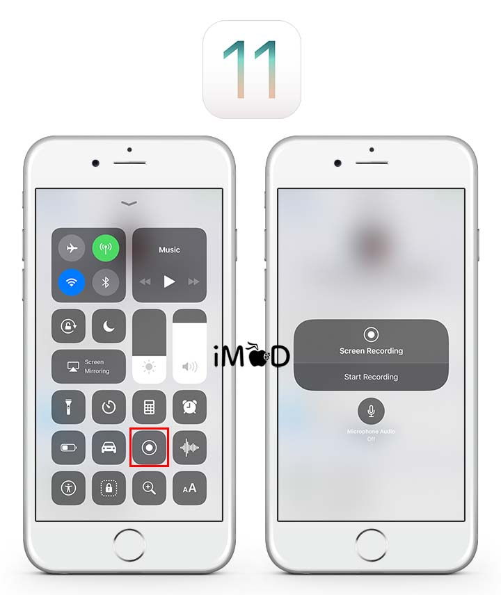 Ios11 Released Screenrecording02 720x856