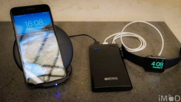 Mitsuta Powerbank Mpb1 Q Review 3449