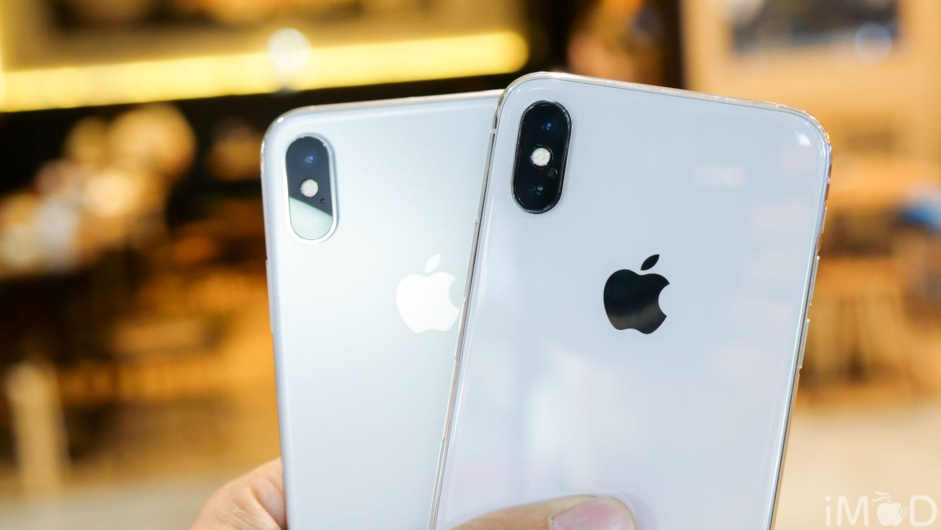 Iphone X Powershield 7188