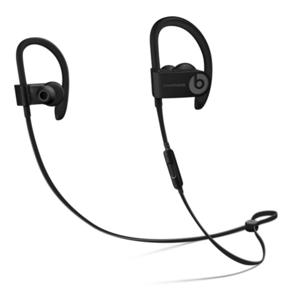 Apple Beats Inear Wireless Powerbeats 3