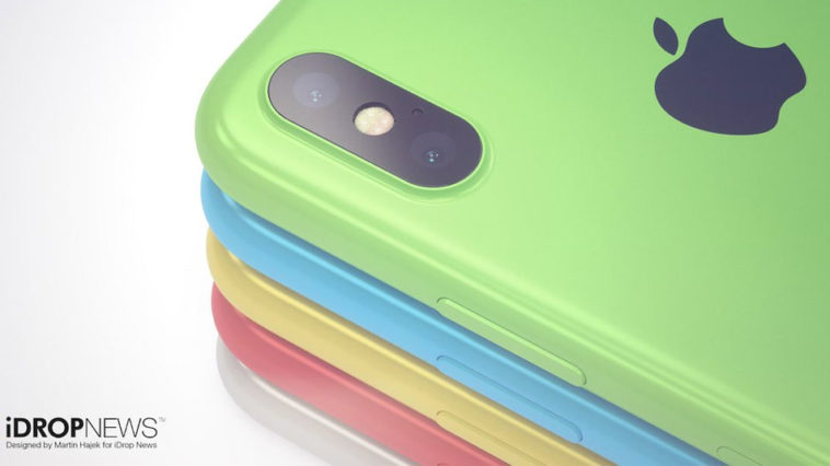 Iphone Xc Renders Image Cover