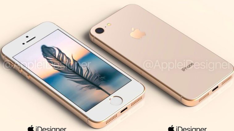 Iphonese2 Appleidesigner 11