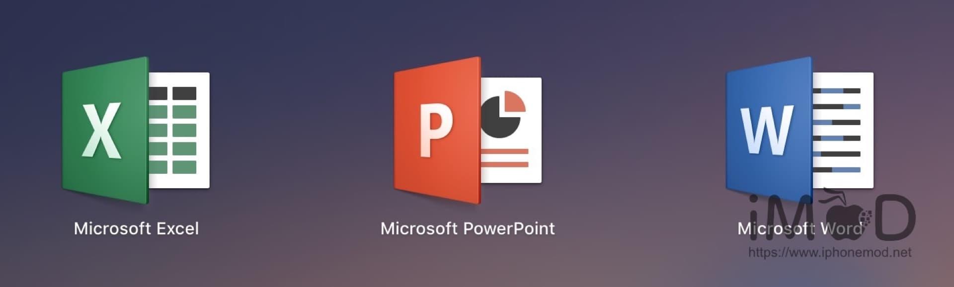Office 365 Kku Mac 6