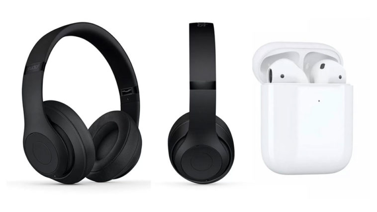 Beats Studio3 Airpods 1jpg