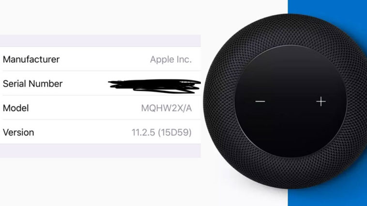 Homepod Shipping With Ios Beta