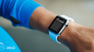 Apple Watch Can Detect Abnormal Heart Rhythm