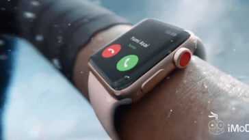 Apple Watch Global Leader Wearables