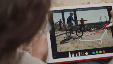 Promote New Ipad 9 7 Inch 2018 Video