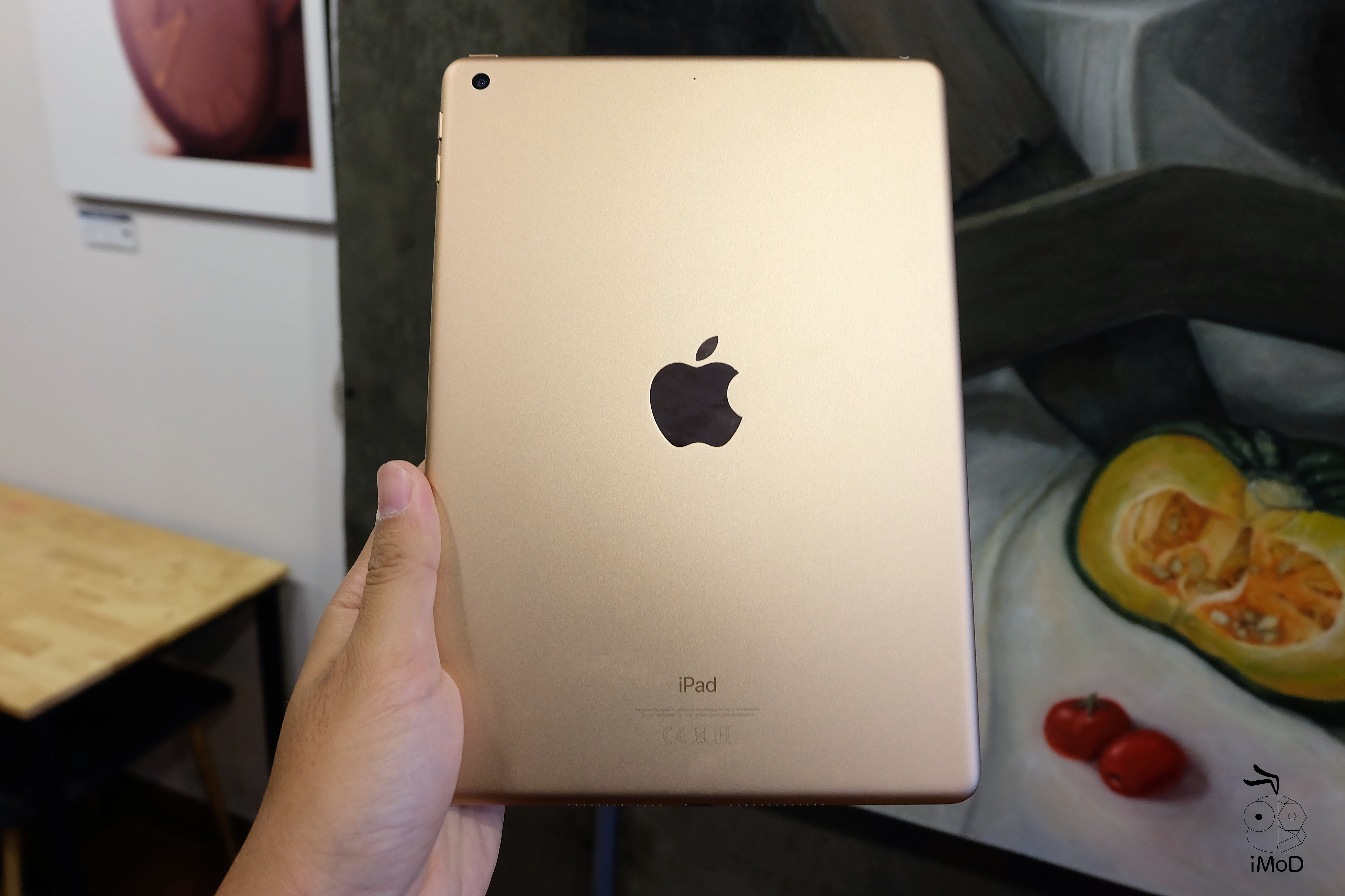 Ipad Gen 6 Review Imod 015