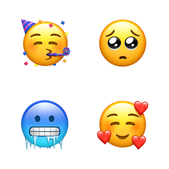 Apple Emoji Update 2018 1 07162018 Carousel.jpg.large