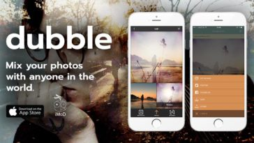 App Dubble Cover2