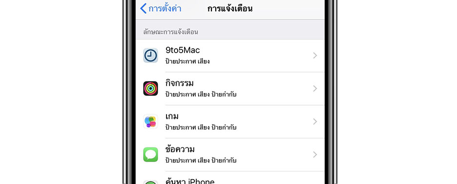 How To Close Notification Annoying Iphone Ipad 4