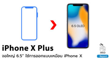 Ios 12 Beta 5 Iphone X Plus Icon Design